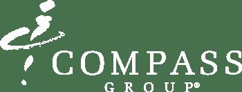 CompassGroupLogoWHITE